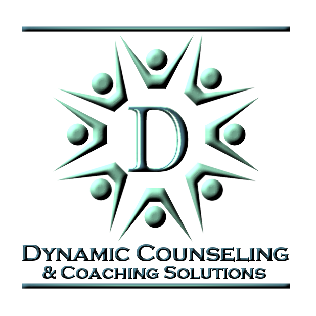 Dynamic Counseling and Coaching Solutions